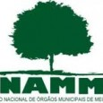 """Nesta semana, Sorocaba está sediando o 21º Encontro Nacional da Anamma (Associação Nacional de Órgãos Municipais de Meio Ambiente) no Teatro Municipal """"Teotônio Vilela"""", no Alto da Boa Vista. Promovido […]"""