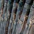 A moda logo enxergou o potencial e a importância da produção sustentável, obtida por meio de processos que proporcionam menor consumo de recursos naturais. A estilista inglesa Stella McCartney desfilou […]