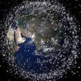 Cientistas americanos alertaram a Nasa de que a quantidade de lixo espacial orbitando a Terra está em seu limite máximo de segurança. Um relatório feito pelo Conselho Nacional de Pesquisa […]