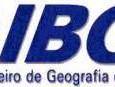 A Base Cartográfica Contínua é composta por um mosaico digital do Brasil, disponível em formato shape (que permite manipulação em programas de geoprocessamento), para 89% do território nacional, e previsto […]
