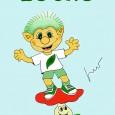"""Léo Valença, cartunista e organizador do livro """"Aquecimento Global em cartuns"""" criou um novo personagem chamado Lucas, o duende ecólógico. Lucas ama e protege as plantas e animais ajudando a […]"""