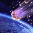 """Eles percorrem o planeta em busca de fragmentos de matéria cósmica que caem na superfície da Terra. São os """"caçadores de meteoritos"""", uma tarefa à qual se dedicam poucas pessoas […]"""