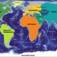 No fim de outubro, a população mundial deve chegar a 7 bilhões de pessoas, espalhadas — em maior ou menor número — por praticamente todas as regiões de todos os […]