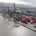 Todo olixoproduzido em portos brasileiros deve ganhar uma destinação adequada nos próximos três anos e poderá até ser reaproveitado. É o que pretende a Secretaria de Portos, que vai levantar […]