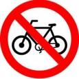 As bicicletas e os ciclistas são classificados sob os seguintes termos : bicicletas,ciclos,ciclistasouveículos de propulsão humana(VPH). Abaixo cito todos os trechos que encontrei citando esses termos, sempre com um […]