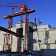 Na esteira da mudança da política energética na Alemanha, a empresaSiemensdecide abandonar todos os seus negócios com usinas nucleares. – Para nós, a decisão já foi tomada -, disse o […]