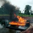 Relatório feito por órgão ligado à ONU reclama que produção na região tem baixa sustentabilidade ambiental A economia do Brasil, dos demais integrantes do Mercosul – Argentina, Paraguai e Uruguai […]