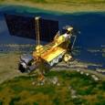Durante a madrugada de amanhã, a atenção dos especialistas da Nasa não estará totalmente voltada para o cosmos e os conhecimentos científicos que podem vir do espaço, como de costume. […]