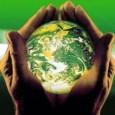 Atitudes simples e algumas vezes despretensiosas podem ajudar a frear a atual destruição do meio ambiente. Se não fizermos nada para desacelerar o atual processo de degradação ambiental, vamos comprometer […]
