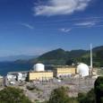 A ampliação da energia nuclear no Brasil não seria possível sem a ajuda da Alemanha Uma década antes de a primeira central ser ativada, em 1985, os governos dos dois […]