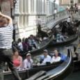 """O crescimento do turismo na Europa está contribuindo para atenuar os efeitos da crise econômica no continente, principalmente nos países mais afetados, como Grécia, Espanha, Portugal e Itália. """"Em vários […]"""