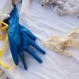 Procuradoria da República pediu nesta segunda-feira à Polícia Federal que instaure inquérito para apurar a importação irregular de lixo hospitalar por confecções em Pernambuco. Fronhas, lençóis e pijamas usados em […]