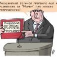 Novo documento lançado pelas entidades destaca pontos que precisam ser revistos no Projeto de Lei da Câmara 30/2011. A Sociedade Brasileira para o Progresso da Ciência (SBPC) e a Academia […]