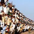 Demógrafo da ONU prevê que a população deve se estabilizar por volta de 2050, mas haja solavanco até lá Amanhã, fim de mês, a ONU fecha a conta do mundo […]