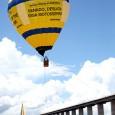 O Greenpeace realizou nesta segunda-feira (24), um ato em protesto contra o desmatamento durante a visita da presidente Dilma Rousseff a inauguração da ponte que atravessa o rio Negro e […]