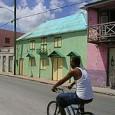 Etapas estão alinhadas para transformar Barbados no país mais avançado ambientalmente da América Latina de acordo com a visão do próprio Governo. Na próxima semana, o primeiro-ministro, Freundel Stuart, irá […]