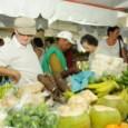 A reunião foi uma continuidade do último encontro, realizado no dia 28, entre Seides e Pão de Açúcar, quando a secretária Eliane Aquino enfatizou que o Governo de Sergipe tem […]