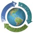 O governo federal definiu, em um conjunto de sete portarias publicadas nesta sexta-feira, medidas que simplificam procedimentos e agilizam o processo de licenciamento ambiental de projetos de infraestrutura, como usinas […]