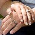 Casais menos materialistas têm mais chances de viver casamentos mais felizes do que aqueles que pensam muito em riqueza e bens, informou um trio de pesquisadores americanos. Em um estudo […]