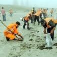 Vazamento de petróleo em cargueiro liberiano ameaça recife Astrolabe  As autoridades da Nova Zelândia classificaram ovazamento de petróleo do cargueiro Renacomo o maior desastre ambiental marítimo que o país […]