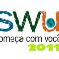 Um acontecimento que vai colocar o SWU no circuito das grandes discussões sobre sustentabilidade Prêmio Nobel da Paz, acadêmios de reconhecimento internacional, jovens talentos, personalidades nacionais e estrangeiras, representantes de […]