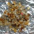 """A invasão do plástico no ambiente marinho continua a trazer novas implicações a medida que os estudos científicos avançam. Os famosos """"pellets plásticos"""" (forma principal das resinas plásticas que servem […]"""