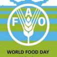""""""" Preços dos Alimentos :da crise à estabilidade"""" é o tema do Dia Mundial da Alimentação Aproximadamente 1 bilhão de pessoas passam fome em todo o mundo. Para alertar sociedade […]"""