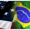 Cientistas do Brasil e EUA apresentaram hoje a proposta de um satélite para entender melhor a dinâmica entre a atmosfera e os ecossistemas do planeta. O projeto ajudará, no Brasil, […]