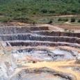 A cidade possui um terço de toda a reserva de urânio do país. Uma comissão investigará o caso Um relatório com denúncias da população de Caetité, a 750 km de […]