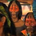 Especialistas criticaram hoje (10), em seminário realizado em Brasília, a falta de regulamentação de norma que prevê a consulta prévia de povos indígenas e tribais sobre medidas legislativas ou administrativas […]