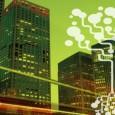 Mais de metade das empresas brasileiras e multinacionais presentes no Brasil (52%) já têm departamentos dedicados exclusivamente à sustentabilidade, segundo uma pesquisa do Ibope Ambiental. De acordo com o estudo, […]