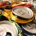 O Brasil reciclou 97,6% das latas de alumínio produzidas para embalagens de bebidas em 2010, um total de 239 mil toneladas de sucata, o equivalente a mais de 17 bilhões […]