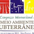Evento será aberto pelo presidente do Fórum Mundial da Água, Benedito Braga, e discutirá ainda a regulamentação da Lei Estadual de Áreas Contaminadas . De 40 a 06 de outubro […]