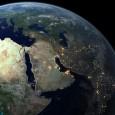 A Nasa (agência espacial americana) lançou nesta sexta-feira, a partir da base aérea de Vandenberg, na Califórnia, o primeiro satélite de observação para mudanças climáticas, que também registrará as principais […]