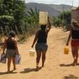 A existência de instrumento regulador do sistema de esgotamento sanitário ainda é incipiente em todas as regiões brasileiras. Na Região Sudeste, apenas 30% dos seus municípios detêm leis para regular […]