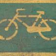 A primeira versão do mapa de ciclorrotas do centro expandido de São Paulo foi finalizada e será apresentada neste sábado para a população. O mapeamento foi feito a partir de […]