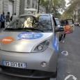 O objetivo é incentivar as pessoas a deixar seus carros em casa para utilizar os pequenos veículos públicos, mais econômicos e menos poluentes Paris recebeu neste domingo 60 carros elétricos […]