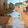 O Brasil é um país que avança, mas ainda vem apresentando lentidão nas melhorias dos seus indicadores sociais, principalmente na área de saneamento e de aproveitamento de recursos hídricos. A […]