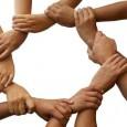 A Organização das Nações Unidas (ONU) informou que dois terços da população mundial, ou seja 5,1 bilhões de pessoas, não dispõem de benefícios sociais trabalhistas. Apenas 15% dos desempregados no […]