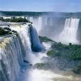 O comitê brasileiro que apoia a escolha das Cataratas do Iguaçu como uma das novas Sete Maravilhas da Natureza, adotou uma série de estratégias na reta final do concurso […]
