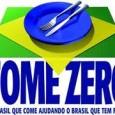Brasil lidera ranking de combate à fome, mas é criticado por concentração fundiáriaONG internacional Actionaid publica estudo anual em que analisa conjuntura e políticas de combate à fome em 28 […]