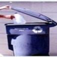 """De acordo com o artigo 225 da Constituição Federal """"todos têm direito ao meio ambiente ecologicamente equilibrado"""", e cabe ao Poder Público efetivar esse direito. Coleta de lixo, saneamento básico, […]"""