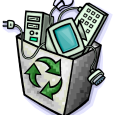 Até o próximo dia 26, os moradores de Brasília, Belo Horizonte, São Paulo e do Rio de Janeiro poderão descartar de forma correta o lixo eletrônico, como celulares e computadores […]