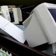 O que fazer com o incômodo lixo eletrônico? Em Brasília, Belo Horizonte, São Paulo e no Rio de Janeiro, de 12 a 26 de outubro, basta levar a uma estação […]