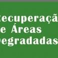 Sudeco e Embrapa promovem seminário para debater recuperação de áreas degradadas na região Centro-Oeste Produzir um diagnóstico e encontrar soluções para o problema da recuperação das áreas degradadas na região […]