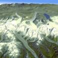 A Nasa e o governo japonês divulgaram esta semana o mais completo mapa topográfico da Terra em 3D. As imagens detalhadas de montanhas, vales, lagos, rios e mares foram feitas […]