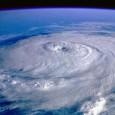 Às vésperas das Nações Unidas anunciarem que chegamos aos sete bilhões de habitantes, muitos dos países com o maior crescimento populacional no planeta estão em áreas de extremo risco climático […]