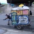 O lugar já foi uma antiga fábrica da família Matarazzo. Hoje é a Favela do Moinho, no bairro de Campos Elíseos, região central da cidade de São Paulo. É lá […]
