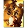 Os gastos públicos do governo federal podem chegar neste ano a R$ 116,1 bilhões, o que representa 2,98% do Produto Interno Bruto (PIB), aponta estudo do Instituto de Pesquisa Econômica […]