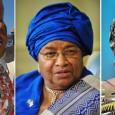 Ellen Sirleaf, Leymah Gbowee e Tawakkul Karman foram laureadas Três mulheres- a presidente da Libéria, Ellen Johnson Sirleaf, a também liberiana Leymah Gbowee e a ativista iemenita Tawakkul Karman- foram […]
